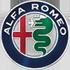 Concessionnaire Alfa Romeo Maroc