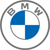 Offre et promotion BMW Maroc