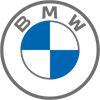 Concessionnaire BMW Maroc
