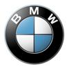 Acheter ou vendre BMW occasion au Maroc