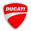 Acheter ou vendre Ducati occasion au Maroc