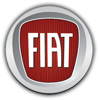 Acheter ou vendre Fiat occasion au Maroc