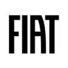 Concessionnaire Fiat Maroc