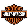Acheter ou vendre Harley-Davidson occasion au Maroc