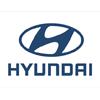Acheter ou vendre Hyundai occasion au Maroc