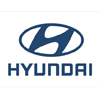 Offre et promotion HYUNDAI i30 Maroc