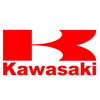Acheter ou vendre Kawasaki occasion au Maroc