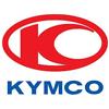 Acheter ou vendre Kymco occasion au Maroc