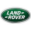 Concessionnaire Land Rover Maroc