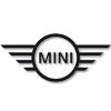 Concessionnaire MINI Maroc