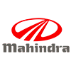Offre et promotion MAHINDRA Maroc