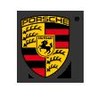 Concessionnaire Porsche Maroc