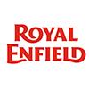 Acheter ou vendre Royal Enfield occasion au Maroc