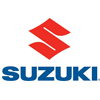 Acheter ou vendre Suzuki occasion au Maroc