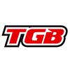 Acheter ou vendre TGB occasion au Maroc