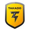 Acheter ou vendre Takado occasion au Maroc