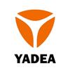 Acheter ou vendre Yadea occasion au Maroc