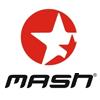 Acheter ou vendre Mash occasion au Maroc
