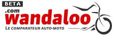 moto.wandaloo.com