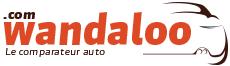 wandaloo.com